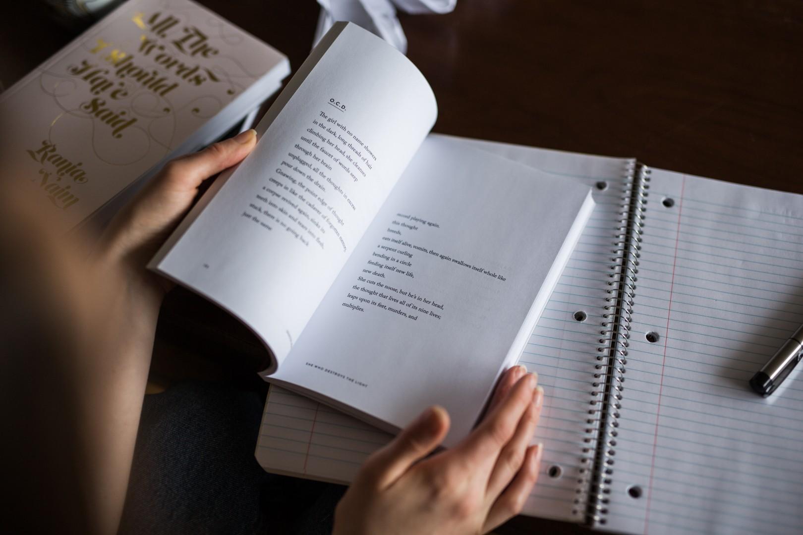 4 бесплатных способа за месяц улучшить английский