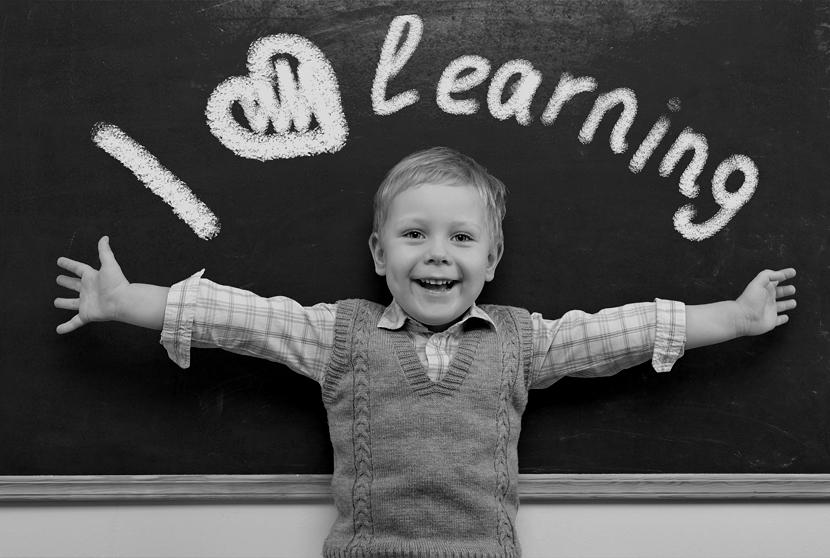 Почему ребенок не хочет учить английский?: theanglomania — LiveJournal